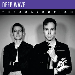 Album Deep Wave: The Collection from Deep Wave