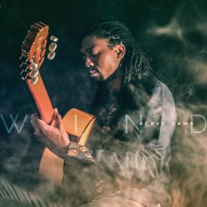 Album Wind from Herve Samb