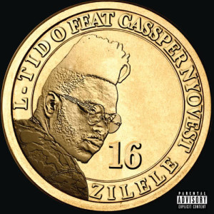 Album Zilele from L Tido