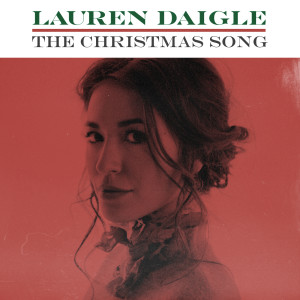 Album The Christmas Song from Lauren Daigle