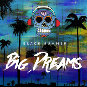 Listen to It's Only Life song with lyrics from Black Summer