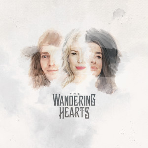 Album Jealous from The Wandering Hearts