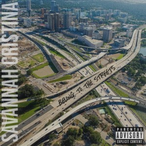 Listen to Belong To The Streets song with lyrics from Savannah Cristina