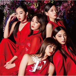 收聽Flower(日韓女團)的Red Dress歌詞歌曲