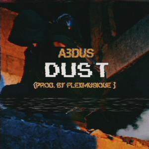 Album Dust from Abdus