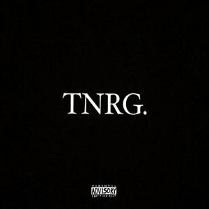 The Next Rap God (Explicit) dari Dax