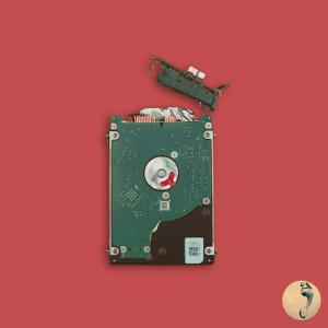 Best Of Hard Drive (Explicit) dari NEIKED