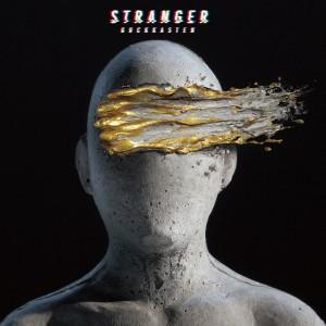Guckkasten的專輯STRANGER