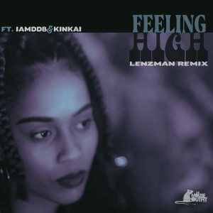 Album Feeling High (Lenzman Remix) (Explicit) from The Mouse Outfit