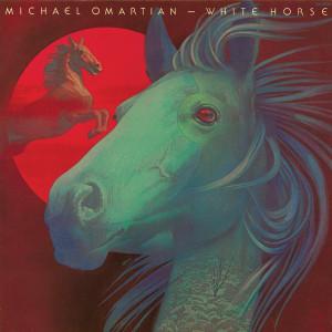 Album White Horse from Michael Omartian