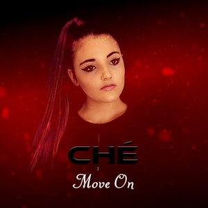 Album Move On from che