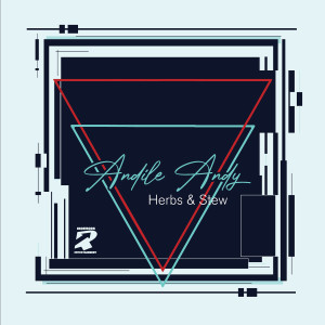 Album Herbs & Stew from Andlie Andy