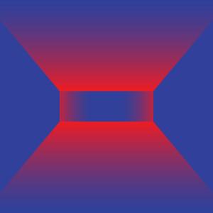 Album Your Future is Not Mine (Illangelo Remix) [feat. Joseph of Mercury] from Daisy