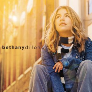 Bethany Dillon 2004 Bethany Dillon