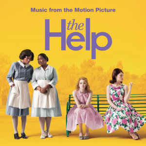 Album The Help (Music from the Motion Picture) from Soundtrack