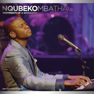 Listen to Your Mercy song with lyrics from Nqubeko Mbatha