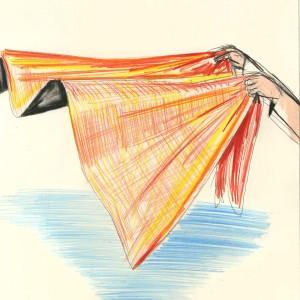 Album Matador from Laurent Bourque