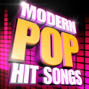 Listen to Rolling in the Deep song with lyrics from Party All Night All-Star Ensemble