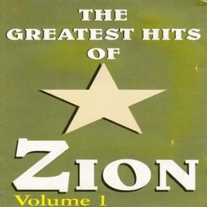 Listen to Ba Mmitsa Tsotsi song with lyrics from Zion