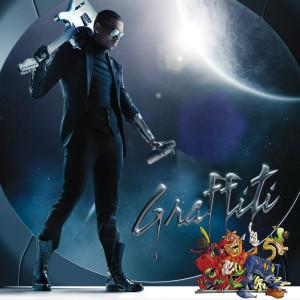 收聽Chris Brown的What I Do歌詞歌曲