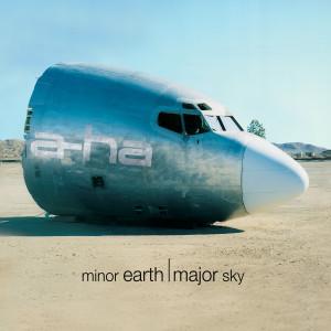 Album Minor Earth, Major Sky (Deluxe Edition) from A-Ha