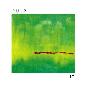 Pulp的專輯It