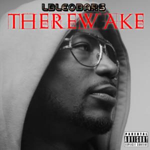 Album The Rewake (Explicit) from LBLeoBars