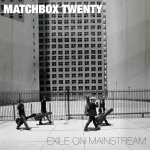 Listen to How Far We've Come song with lyrics from Matchbox Twenty