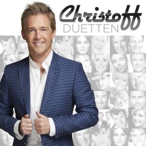 Album Duetten from Christoff