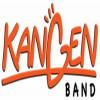 Kangen Band Album Jangan Bertengkar Lagi Mp3 Download