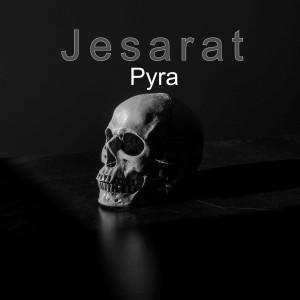 Album Jesarat from Pyra