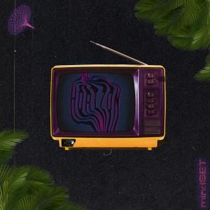 Album Horizon from MINDSET