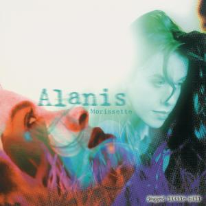 Listen to Head over Feet (2015 Remaster) song with lyrics from Alanis Morissette