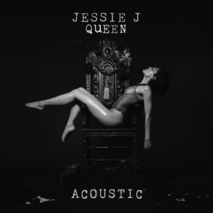 Listen to Queen song with lyrics from Jessie J