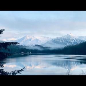 Album Spa Sounds to Relax | Dreamy Spa from Coffe Lofi