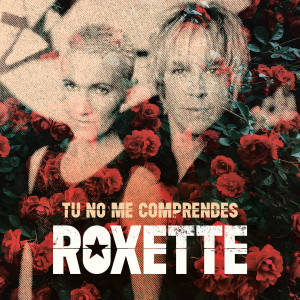 Tu No Me Comprendes (You Don ́t Understand Me) dari Roxette