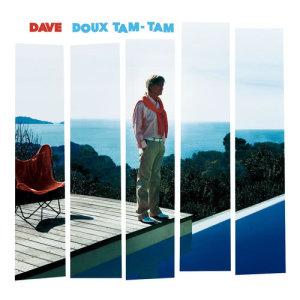 Listen to Je ne sais rien de la vie song with lyrics from Dave