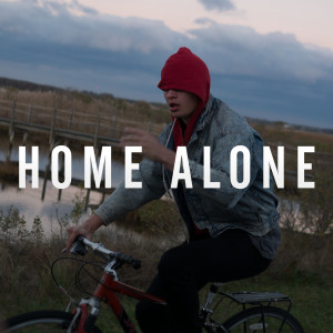 Album Home Alone from Ansel Elgort
