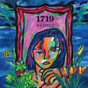อัลบัม 1719 ศิลปิน HA:TFELT