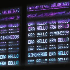 Album Era bello from Simonebob