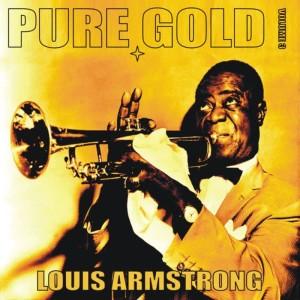 Louis Armstrong的專輯Golden Greats - Louis Armstrong, Vol. 3