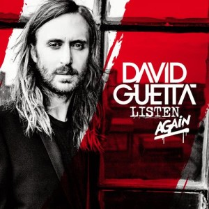 Listen to What I Did for Love (feat. Emeli Sandé) song with lyrics from David Guetta
