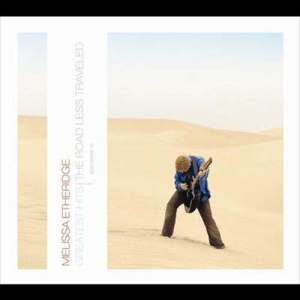 Listen to I Want To Come Over song with lyrics from Melissa Etheridge