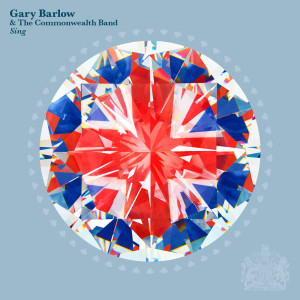 Album Sing from Gary Barlow & The Commonwealth Band