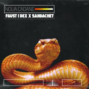 Album Noua Cadane from Dex