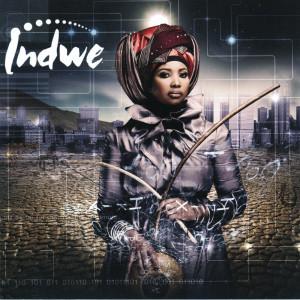Listen to Umqhagi song with lyrics from Indwe