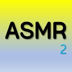 Album ASMR (17 Collection) from ASMR