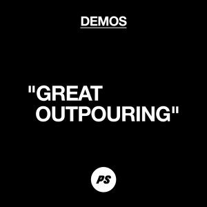 Great Outpouring (Demo) dari Planetshakers