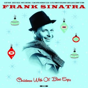 收聽Frank Sinatra的Mistletoe and Holly歌詞歌曲