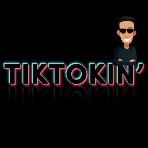 Album TikTokin' from Kyle Exum